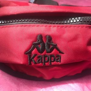 Kappa Bags - NEXT DAY SHIPPING!!! NEW W/O TAGS KAPPA FANNY PACK